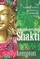 awakeningshakti