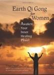 Earth Qi Gong For Women