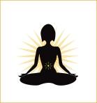 Afbeeldingsresultaat voor navel chakra