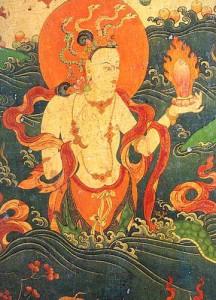 tibetanfemalenaga