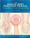 SubtleBodyPracticeManual