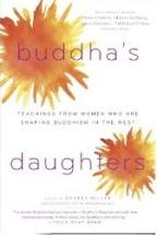 BuddhasDaughters