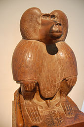 Thoth-baboon-British-Museum