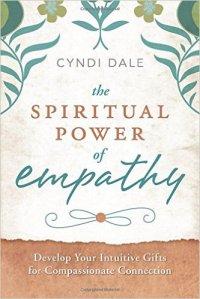 SpiritualPowerOfEmpathy